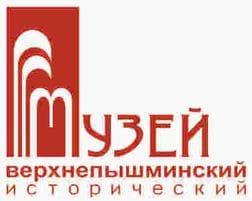 Logo verhnepyshensky
