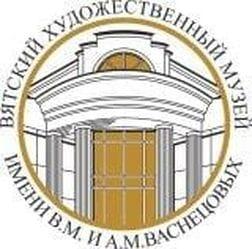 Logo viatsk