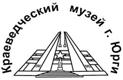 Logo yurgi