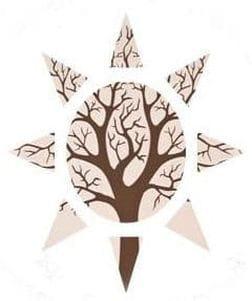 Logo zalarinsky